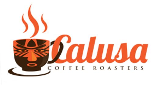 Calusa Coffee Roasters